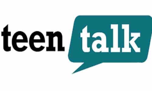 teen talk 11