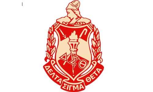 Delta Sigma Theta Sorority