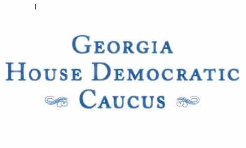 Georgia House Democratic Caucus