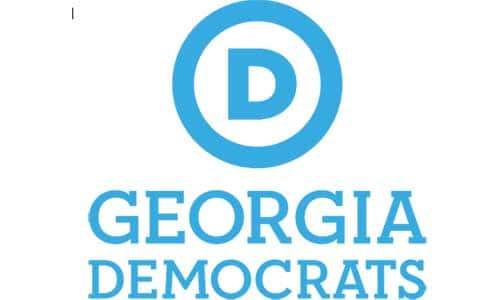 Georgia-Democrats