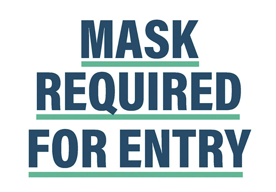 mask-required.jpg