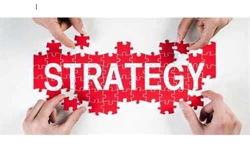 strategy-11-1.jpg