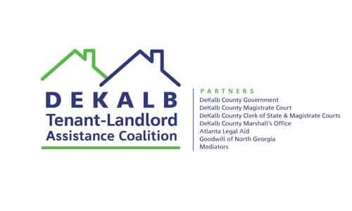 DeKalb-Tenant-Landlord-22-2.jpg