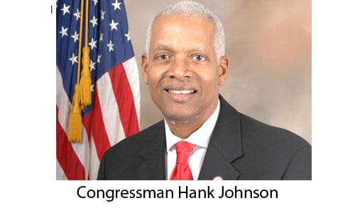 Hank-Johnson-22.jpg