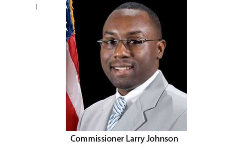 Larry-Johnson-22