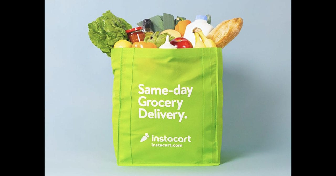 instacart-bag_1603379069-1280x672.jpg