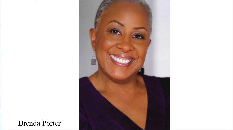 Brenda Porter 22