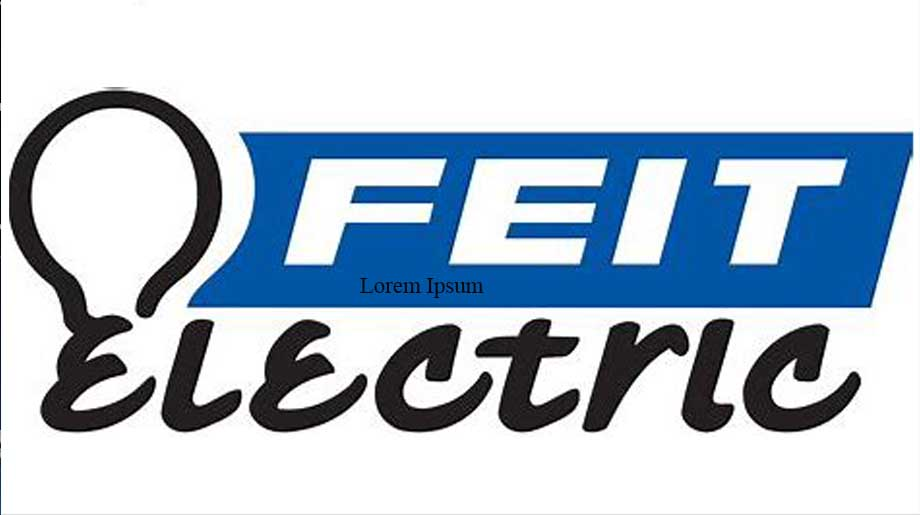 Feit-Electric-logo-.jpg