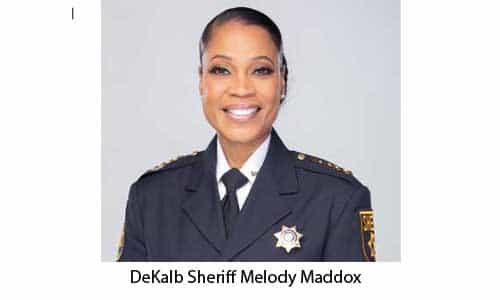 Melody Maddox 33
