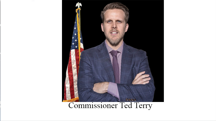 Ted-Terry-55.jpg