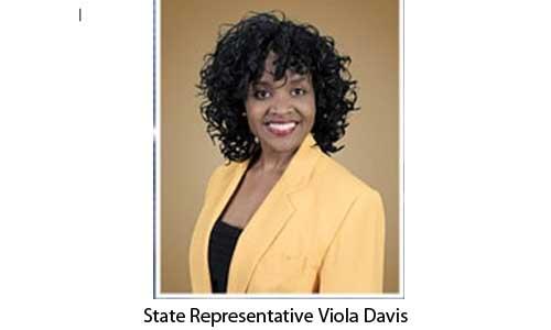 Viola Davis 22