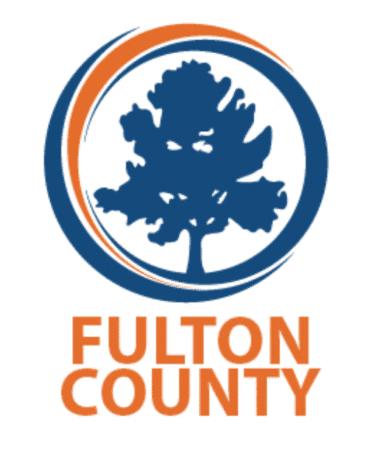 fulton-logo-369x450-1.png