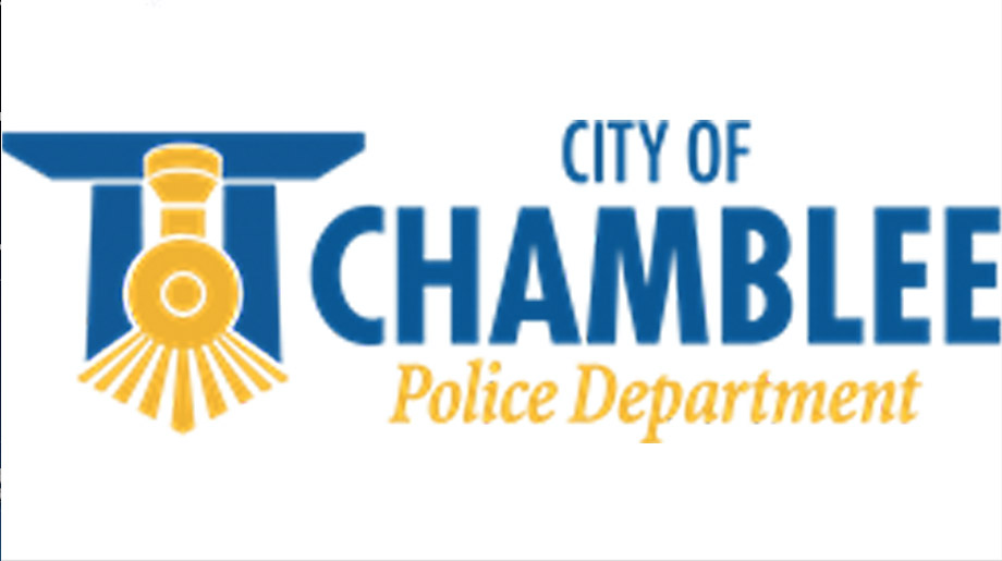 Chamblee Police Department