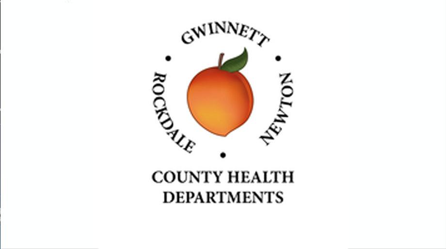 Gwinnett Newton Rockdale