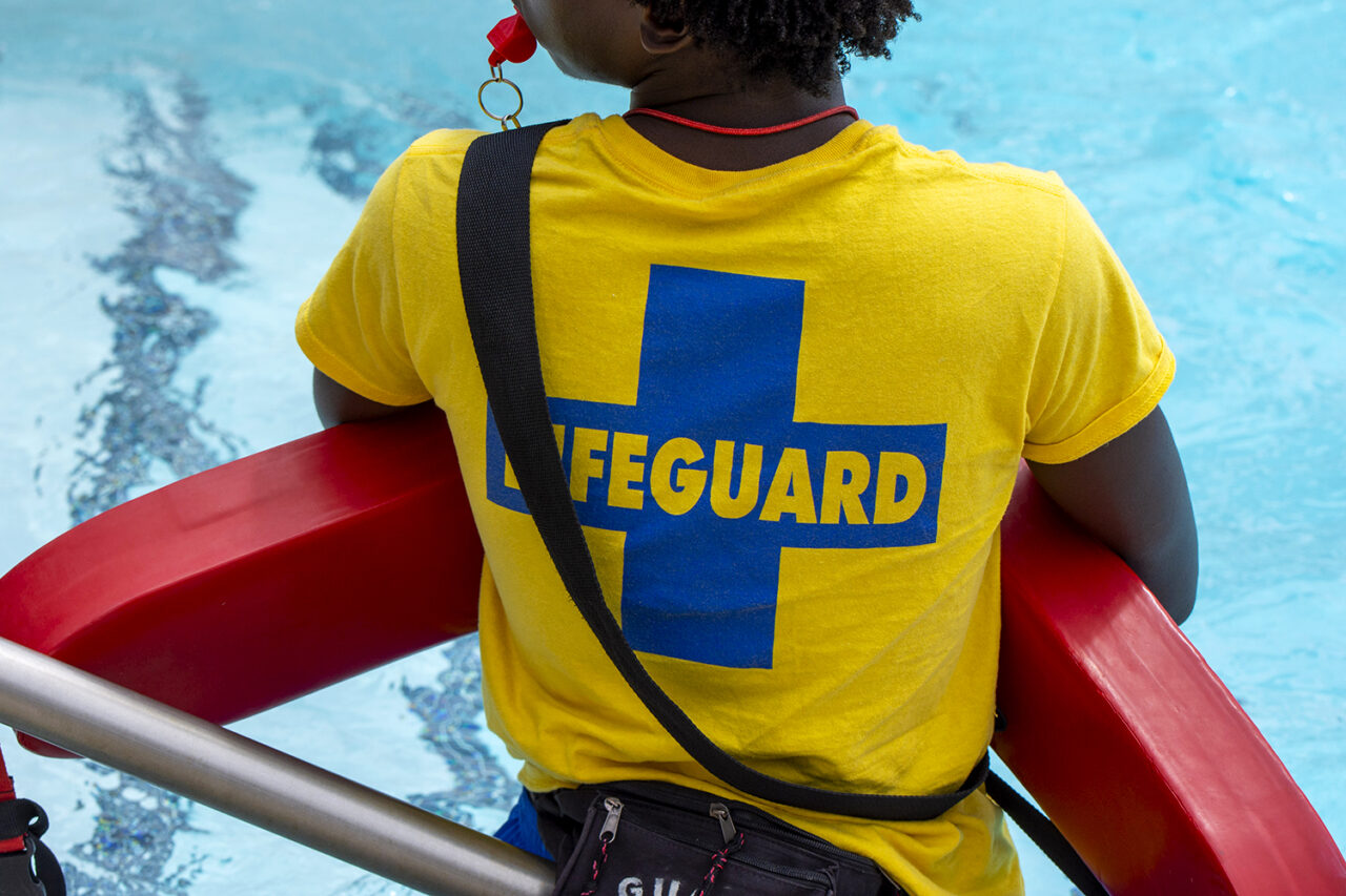 Lifeguard-1280x853.jpg