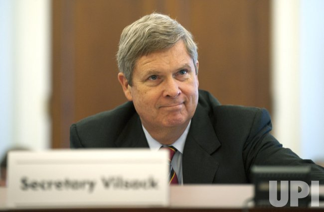 Tom-Vilsack