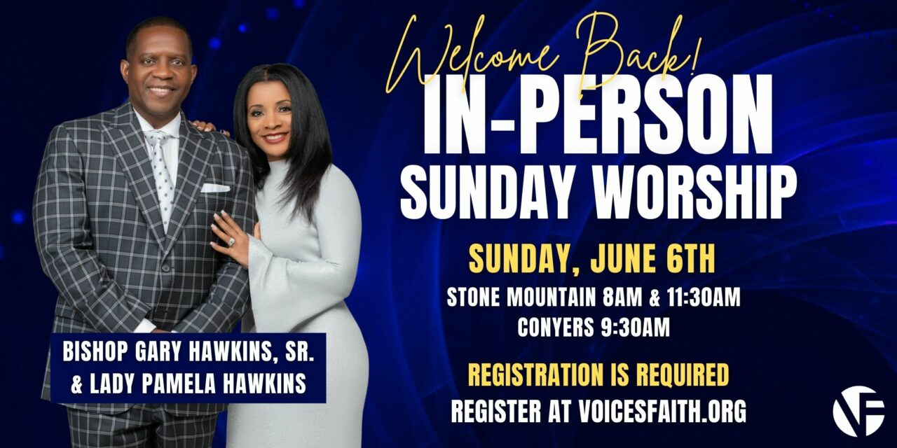 Eventbrite-Sunday-Worship-1-1280x640.jpg