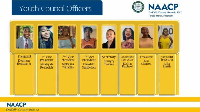 NAACP-DeKalb-2021-YOUTH-Executive-Officers-2021-scaled-e1620925159864.jpg
