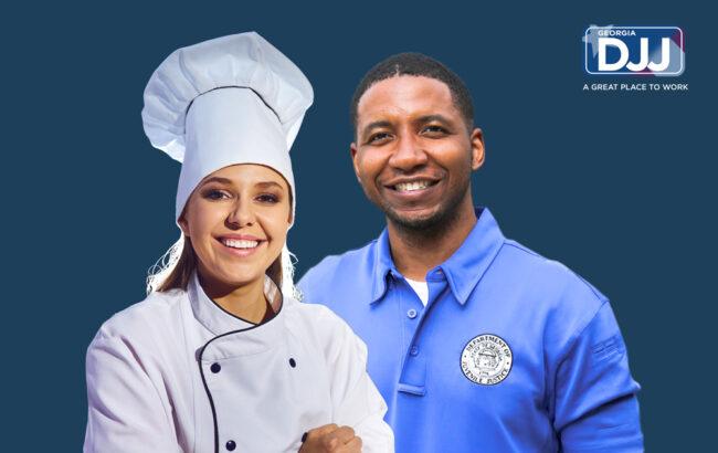 Chef-and-JCO-e1624134477446.jpg