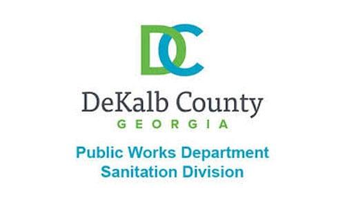DeKalb-County-Sanitation-1