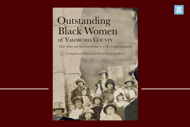 L&L Outstanding Black Women Web