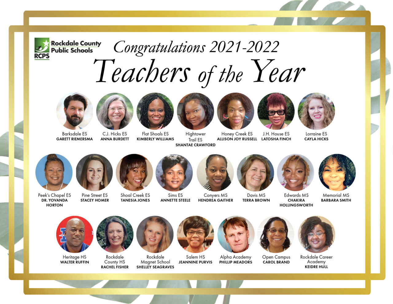 RCPS-TOTY-2021-2022-group-1280x989.jpg