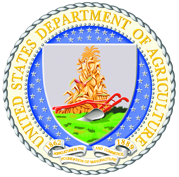 US-Department-of-Agriculture.png