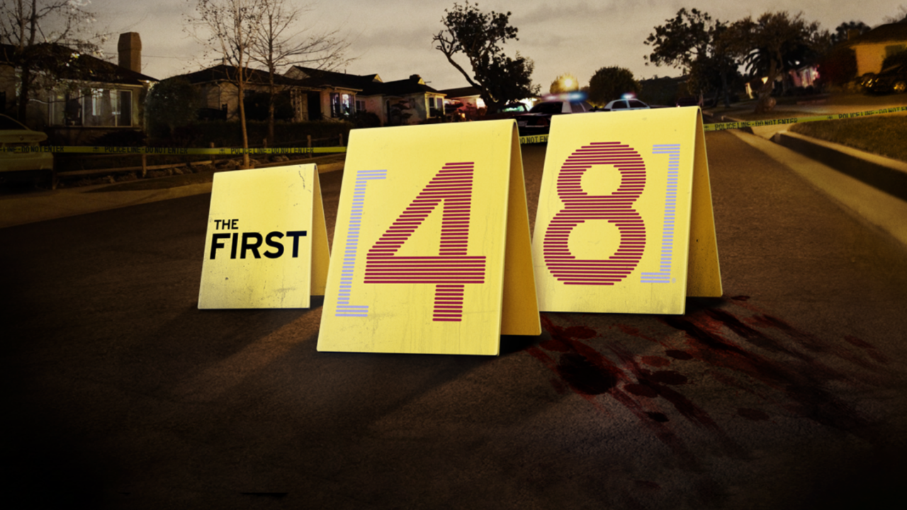 thefirst48