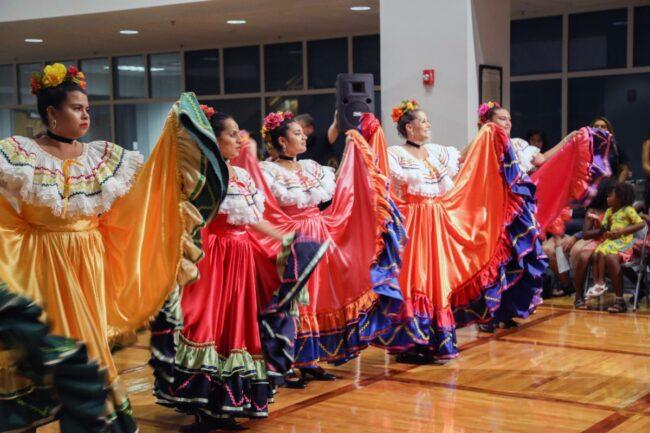 2017-09-26_CA_Hispanic-Heritage-Month-_47_-1-e1632352009942.jpg