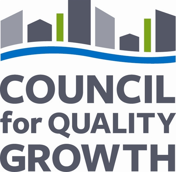 Council_for__Quality_Growth-1.jpg
