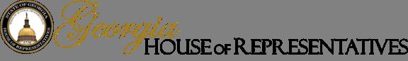 GAHouse logomage001