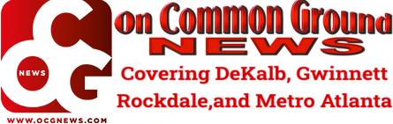 On Common Ground News - 24/7 local news