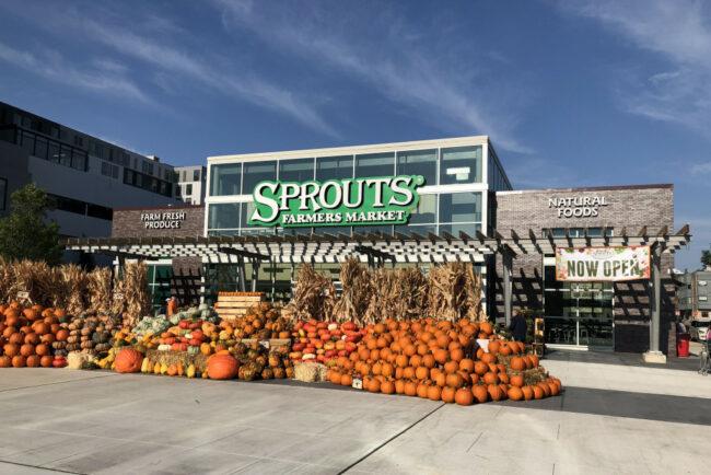 sprouts-farmers-market-broad-street-1024x683