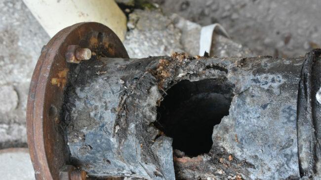 Sewer-Line-Repairs-in-Albuquerque-1005x565